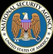 PRISM: NSA Confirms It's Spying, Using Secret Courts -- But It's All For Your Own Good