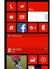 Windows Phone Screenshot Leak Shows Refreshed UI, Notification Center, and More