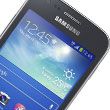 Samsung Pulls a Galaxy Ace 3 From Its Sleeve, Plays the Entry Level Android Smartphone Card
