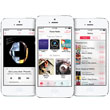 Jam to Apple's Ad-Supported iTunes Radio Service This Fall