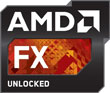 AMD Launches World's First Desktop Processor At 5GHz, 8-Core AMD FX-9590 Unveiled