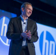 HP Exec Claims Windows XP Extinction Could Reinvigorate Slumping PC Sales with Windows 8 Demand