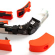 Teardown Offers a Look Inside What's in Google Glass