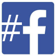 #inevitable: Clickable Hashtags Coming to Facebook