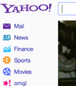 Yahoo! Freeing Up Unused IDs That Are Inactive For A Year