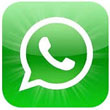 Free Messaging Stalwart WhatsApp Fends Off Newcomers, Processes 27 Billion Messages Per Day