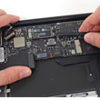 Teardown Reveals Refreshed Apple MacBook Air Laptops Still a Bear to Repair