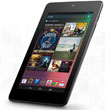 Next Generation Nexus 7 Android Tablet May Beat iPad Mini 2 to Market