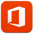 Microsoft Invades iOS, Launches Office Mobile For Apple's iPhone