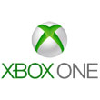 Cliff Bleszinski Backs Xbox One's Used Games DRM