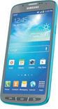 Samsung Galaxy S4 Active Coming To AT&T On June 21 With Rugged Exterior