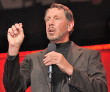 Oracle's Larry Ellison Acquires 98% Ownership of Lanai Hawaiian Island