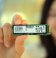 Samsung Begins Mass Production of PCIe SSDs for Ultra Slim Notebooks