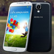Samsung Readies Version of Galaxy S4 with Faster Downloads