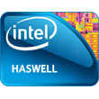 Leaked Intel Slides Suggest Haswell Refresh Coming in Q2 2014