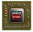 AMD Outlines 2014 Server Roadmap To Recapture Enterprise Market Share