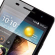 "Analyst Likens Huawei's Ascend P6 Android Handset to a ""Steamrolled iPhone"""