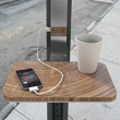 AT&T and Goal Zero Deploying Solar Powered Charging Stations for Mobile Devices In New York