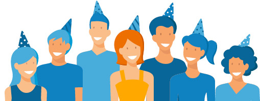 And Sites Like Facebook Now Make It Possible For Anyone Around The World To Send Birthday Wishes Friends With Amazon Gift