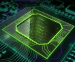 NVIDIA Announces It Will License Graphics IP To Mobile Competitors, Goes After PowerVR