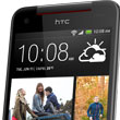 HTC Butterfly S Takes Flight with 5-inch Display, 1.9GHz Snapdragon Processor
