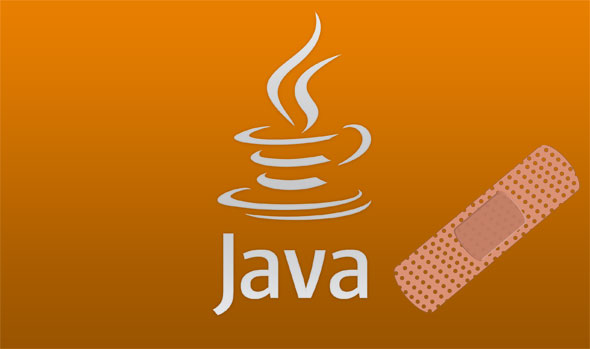 Java Bandaid