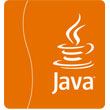 Latest Java Patch Released Fixing 40 Security Flaws