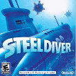 "Nintendo Launches Free-to-Play ""Steel Diver"" Game"