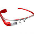 Google Glass Privacy Concerns Raised By Numerous Countries