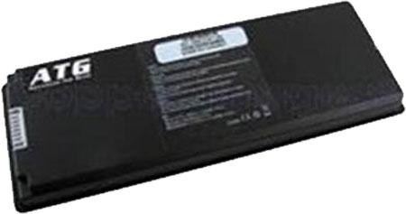 ATG Battery