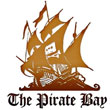 Swedish Court Hands Pirate Bay Co-Founder Two-Year Sentence for Hacking