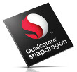 Qualcomm's Powerful New Snapdragon 800 Coming To LG Optimus G2