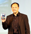 HTC Execs Take Massive Pay Cut After Disappointing 2012, Because That's How It Should Work