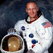 Buzz Aldrin Says Time Has Come to Colonize Mars