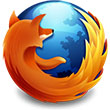 Firefox Moves Forward with Plans For Do Not Track Blocking By Default