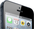 Walmart Hacks Prices Of iPhone 5 And iPhone 4S: Is A New Handset En Route?