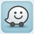 Google / Waze Deal Being Eyed By The FTC