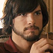 "Check Out the First Trailer for ""Jobs"" Starring Ashton Kutcher"