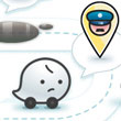 FTC To Review Antitrust Potential of Google's Waze Acquisition