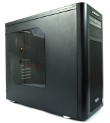 CyberPowerPC Gamer Xtreme 5200 Haswell System