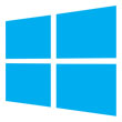 Microsoft Expected To Evangelize Windows 8.1 Update This Week at BUILD