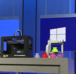 Microsoft Windows 8.1 To Offer Native Support for 3D Printing
