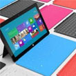 Microsoft May Launch a Smaller Surface Tablet for $299 to Compete with iPad Mini