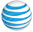 AT&T Community Central Puts Local Governments In Touch With Citizens