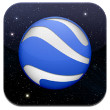 Google Updates Satellite Imagery In Google Earth For iOS and Android, Adds Street View