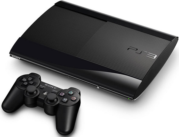 Sony Takes a Mulligan, Issues New Firmware to Fix Bricked PlayStation 3 Consoles