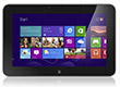 Huge pricedrop on Dell XPS 10 Windows RT Tablet, New HP TouchSmart 14z Laptop