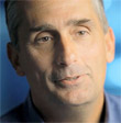 Intel's New CEO Looks Closely At Company's Efforts In Mobile And TV