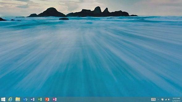 DirectX 11.2 Exclusive To Windows 8.1