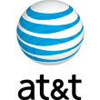 AT&T Awarded Patent To Monitor File-Sharing Traffic